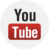 take a look to our video channel in youtube
